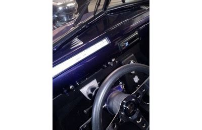 1941 ford coupe for sale