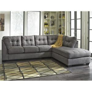 sectional sofas store walker s furniture spokane