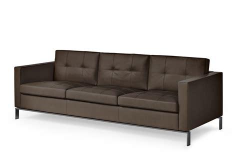 walter knoll sofa foster 502 sofa by walter knoll stylepark