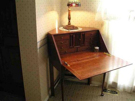 used secretary desk with hutch 138 best secretary desk images on pinterest secretary