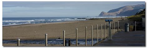 Tide Tables Lincoln City Oregon by Oregon Coast Rv Parks Your Home Away On The Oregon Coast