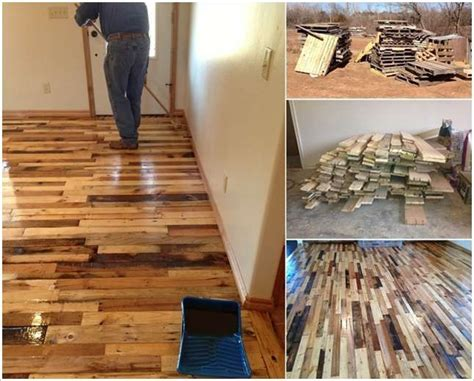 Cool Floors by 5 Awesome Floor Makeover Ideas That Are Low Cost Too