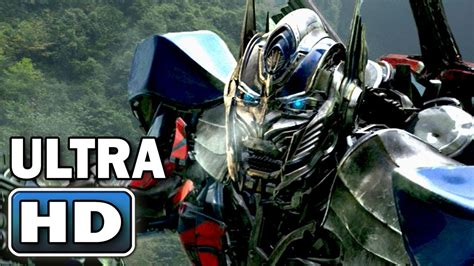 imagenes en hd transformers ultra hd transformers 4 trailer hd 4k youtube