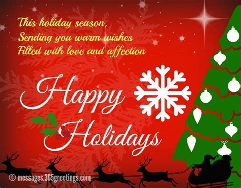 holiday season sending  warm wishes filled  love  affection pictures