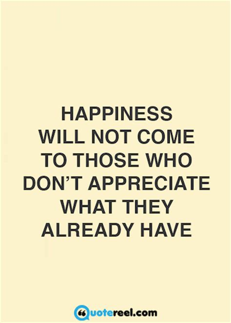 quotes about 21 quotes about happiness quotereel