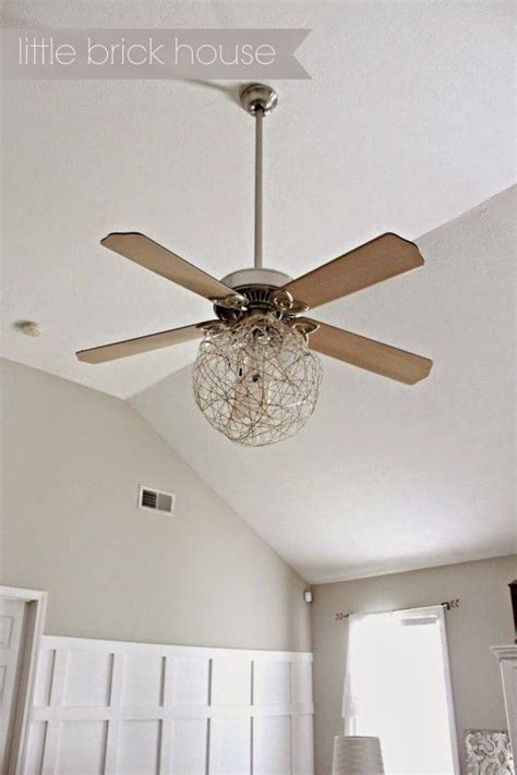 Ceiling Fan Blades Covers by 25 Best Ideas About Ceiling Fan Blade Covers On Replacement Ceiling Fan Blades