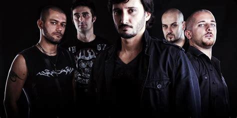 utopia band interview mp3fordfiesta com utopia progressive metal from rome italy azaria magazine