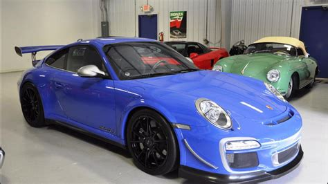 porsche maritime blue are these both maritime blue paint to sle ok gt3 rs