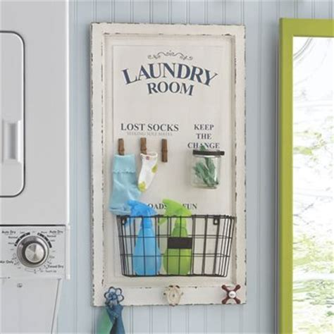 utility room door signs 25 best ideas about laundry signs on laundry room small ideas laundry room signs
