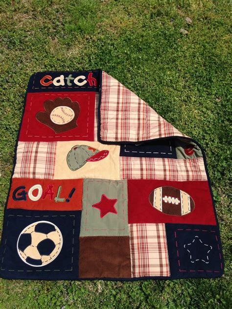 Sports Crib Bedding 17 Best Images About Sports Theme Crib Bedding On Pinterest Nursery Bedding Sets Nursery Crib