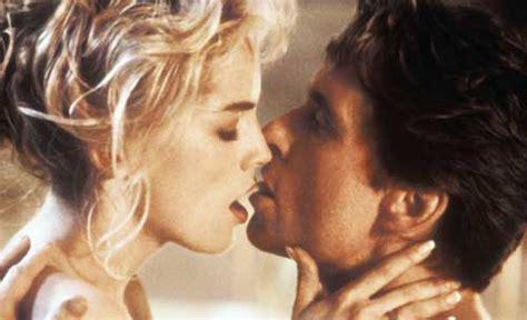 film romance uk top 10 anti date films top 10 films