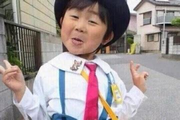 Meme Chino - memes de nino chino related keywords memes de nino chino