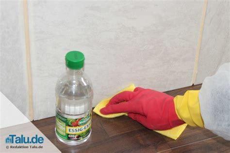 kosten fliesen entfernen silikon glas fliesen co entfernen gute hausmittel