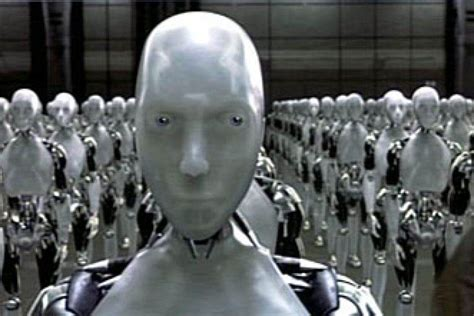 film robot lawas scientists reveal that killer robots are real and
