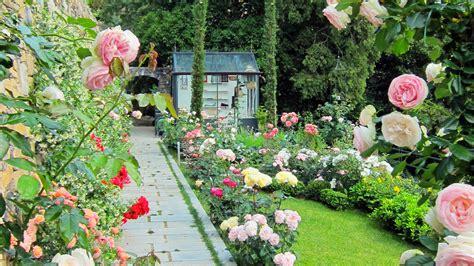 foto giardini piccoli progettazione realizzazione piccoli giardini mati 1909