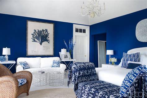 elle bedrooms home decorating archives stellar interior design