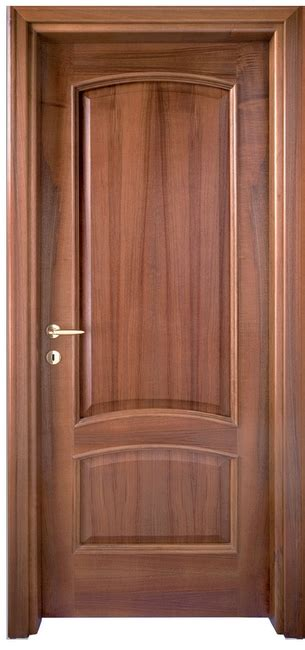 porte interne in legno stunning porte interne in legno photos acrylicgiftware
