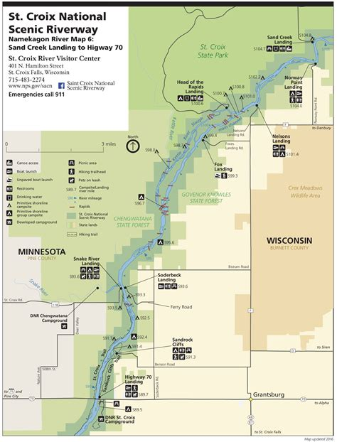 st croix map croix maps npmaps just free maps period
