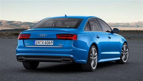 Audi Dubai by Rent Audi Dubai Falconcars