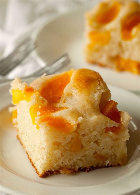 easy cobbler recipe with cake mix 25 best ideas about cobbler cake on