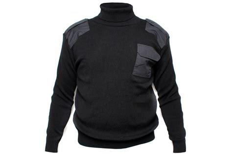 Loong Neck Jaket Army russian jacket neck vodolazka sweater