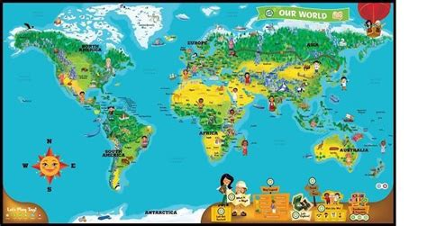 world rivers interactive map leapfrog interactive world map jpg map pictures