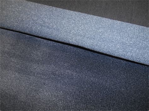 auto rugs 20 fresh collection of auto carpet by the yard 21177 carpet ideas