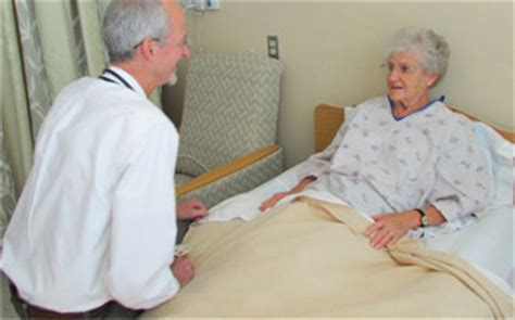 hospital swing bed swing bed rehabilitation bear lake memorial hospital