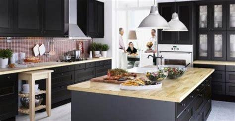 cocinas americanas ikea cat 225 logo de cocinas ikea 2015 con las 250 ltimas tendencias
