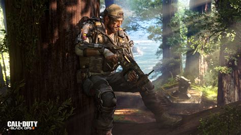 call  duty black ops  specialist nomad wallpapers hd
