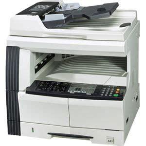Mesin Fotocopy cv restu jaya sentosa melayani jual beli mesin fotocopy