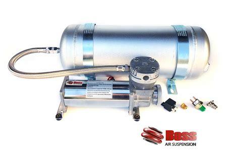 viair compressor wiring diagram circuit diagram maker