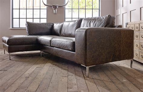 sofa beds wellington sofa beds wellington willobys wellington sofa bed