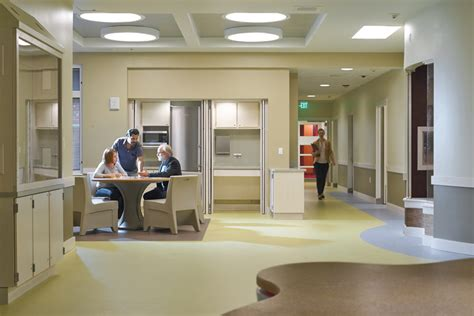 comfort rooms in mental health vermont state psychiatric hospital complete engelberth
