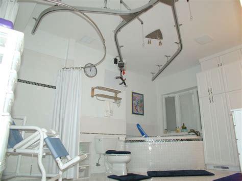 bathroom ideads 90 best images about duchenne wheelchair clothes