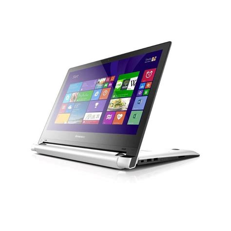 Lenovo Ideapad Flex 2 Lenovo Ideapad Flex 2 15 4go Laptopservice