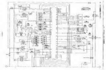 bmw wiring diagrams e46 find and save wallpapers