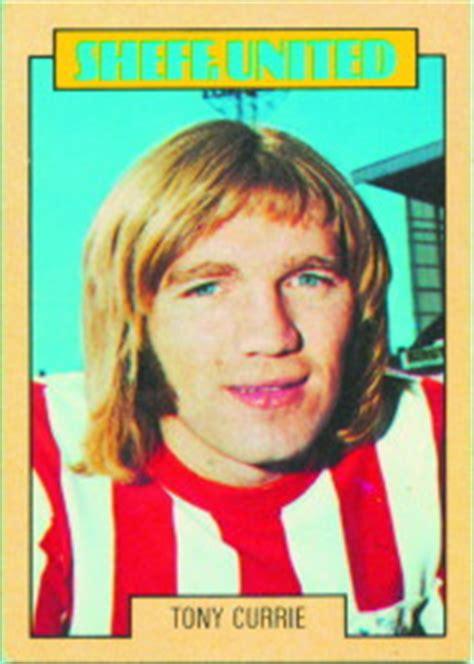 len queens gallery nigel s webspace a bc chewing gum 1973 74 footballer