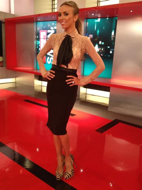 e news giuliana new haircut 17 best images about giuliana rancic on pinterest gowns