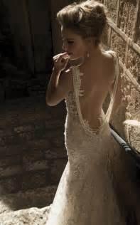 galia lahav la dolce vita wedding dress collection