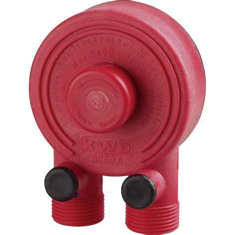 portata pompa pompa per trapani portata 3000 l h 813589 in vendita