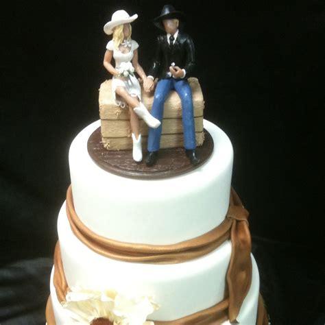 7 Most Unique Cake Toppers by Unique Wedding Cake Topper The Decorative Unique Wedding