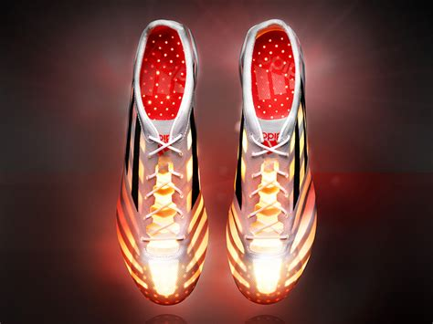 lightest football shoes adidas news adidas launch the lightest football