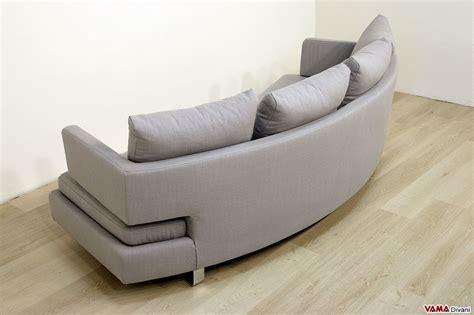 divano senza schienale divano senza schienale 80 images divano letto con