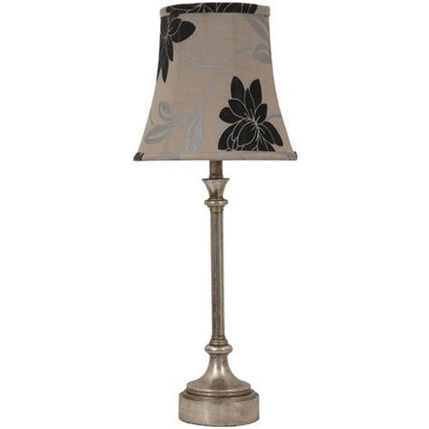 lowes bedroom lighting lowes l for bedroom 20 i ls