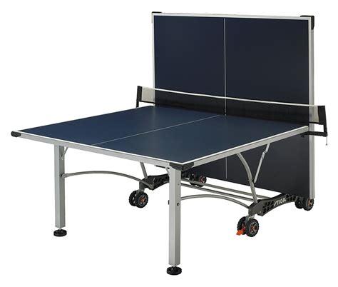 table tennis table reviews stiga baja outdoor table tennis table review a durable table
