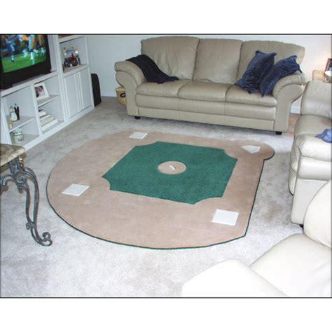 baseball diamond rug rugs ideas