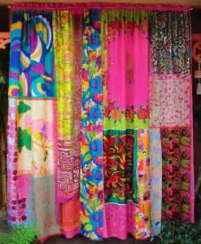 babylon bright bohemian curtains mod mod world