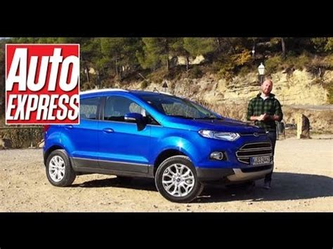 ford ecosport for sale price list in the philippines