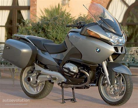 2005 bmw r1200rt bmw r 1200 rt specs 2005 2006 autoevolution